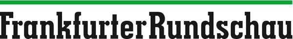 Zum Artikel der Frankfurter Rundschau