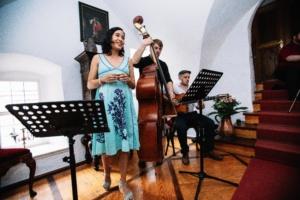 09.06.2018 Hochzeit Runkel - 03