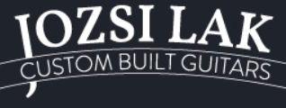 Logo Jozsi Lak